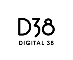 Digital 38 Vietnam